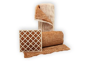 Honey comb filter - Spuitcabine filters