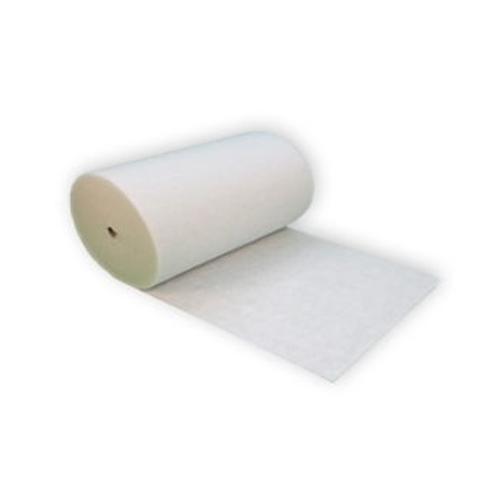 voorfilters-spuitcabine-filter